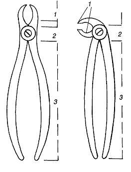 Стоматологический элеватор классификация чертежи пластинчатого конвейера
