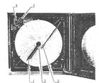 Вид прибора Диск-250И