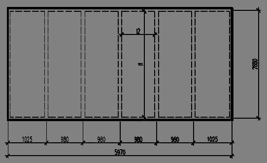 Нормативная нагрузка ребристой плиты формы для плиты дорожной