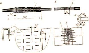ленточный конвейер 1л100у характеристики