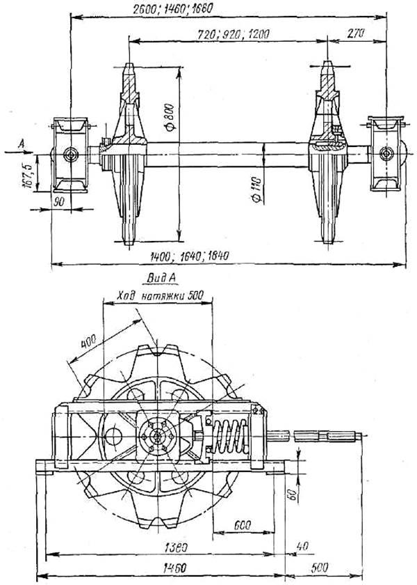 Пластинчатые конвейеры устройство скребки транспортер