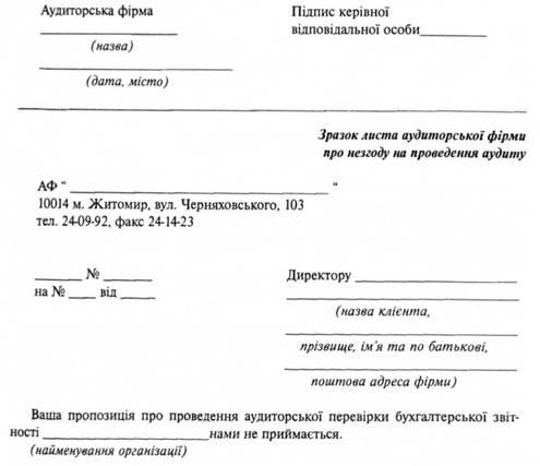 Инструкция по ведению воинского учета на предприятиях.