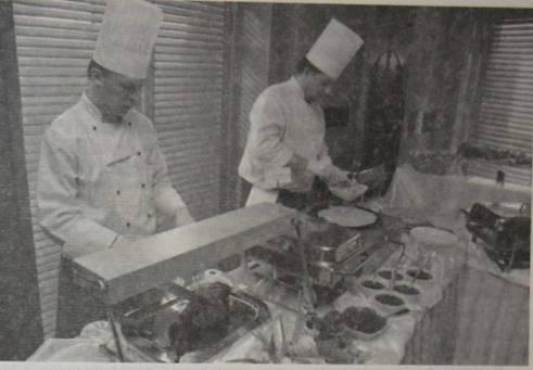 Редмонд мультиварка как приготовить печенку