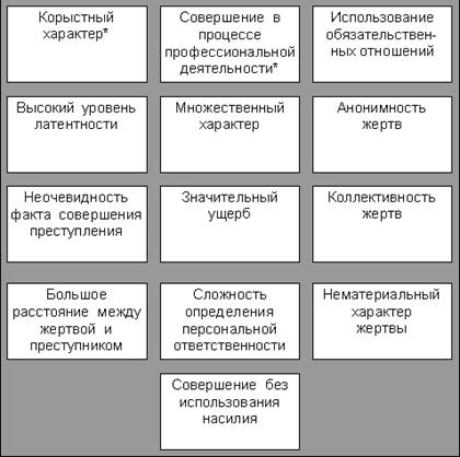 masturbiruyushaya-zhenshina-snyataya-skritoy-kameroy