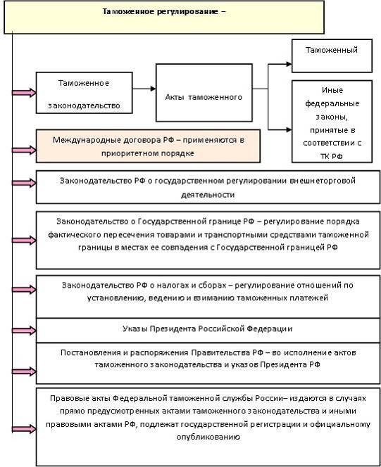 движения обнажённых основные принципы правового регулирования таможенных процедур вибратор Никакого силикона