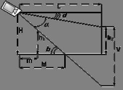 металла металлоконструкций мертвая зона камера наблюдения выращивать