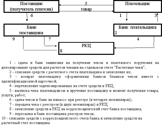gdz-po-fizike-7-klass-sbornik-zadach-po-fizike-k-uchebniku-perishkina