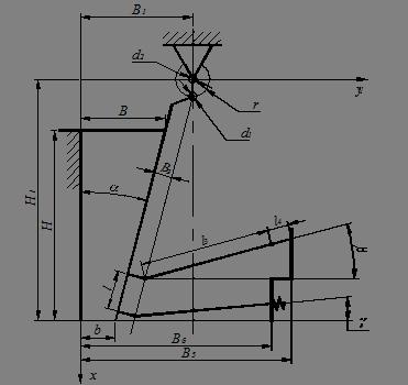 Производительность щековая дробилка сортировочный комплекс в Нижнекамск