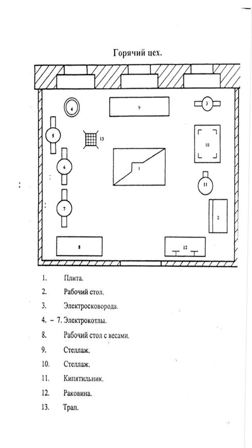 Домашний декор своими руками из подручных материалов